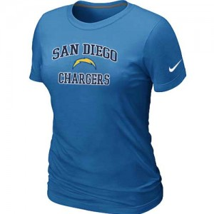 chargers_078