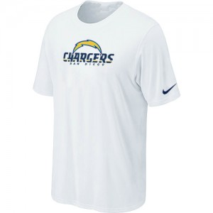 chargers_016