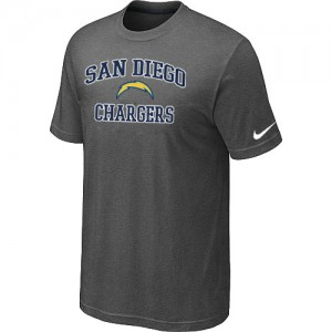 chargers_037